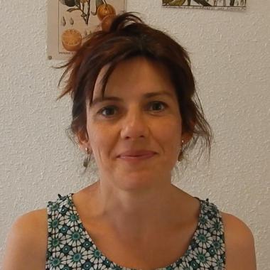 Ariane Forot