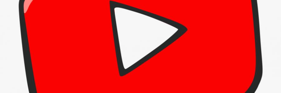Présentation YouTube